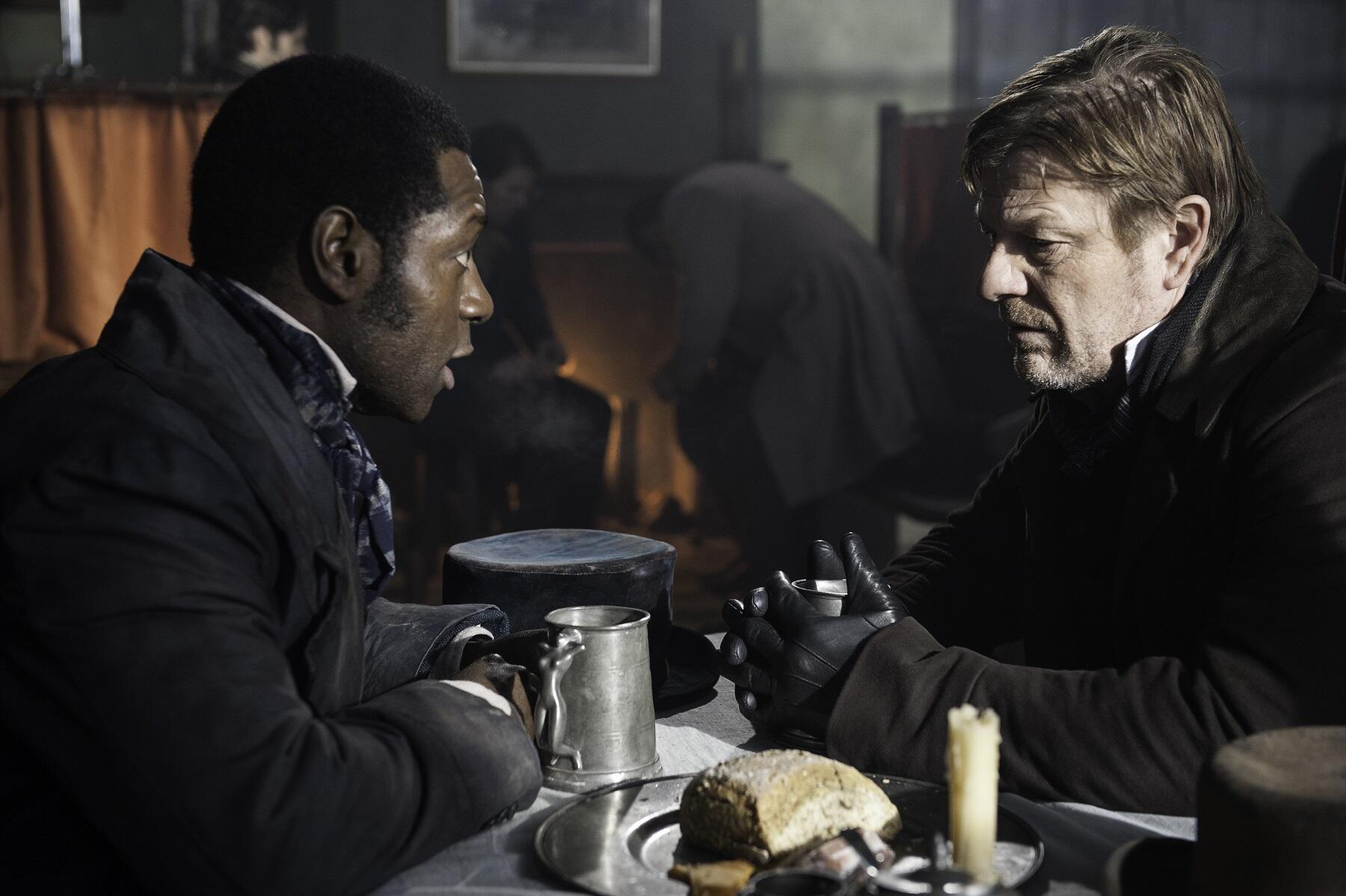 the mysteries in frankenstein Download or watch online the_frankenstein_chronicles season 1 in low or high quality share with friends and have fun.