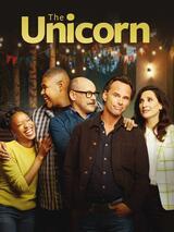 The Unicorn - Staffel 2 - Poster
