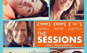 The Sessions - Wenn Worte berühren - Bild 2