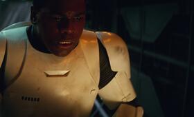 Star Wars: Episode VII - Das Erwachen der Macht mit John Boyega - Bild 31