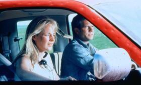 Twister mit Helen Hunt und Bill Paxton - Bild 8