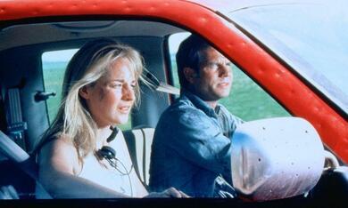 Twister mit Helen Hunt und Bill Paxton - Bild 4