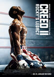 De artwork creed2