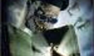 Demon Knight - Ritter der Dämonen - Bild 7
