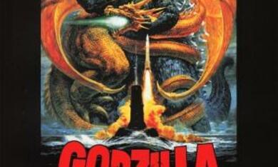 Godzilla Duell Der Megasaurier Stream