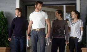 X-Men 2 mit Hugh Jackman, Anna Paquin, Shawn Ashmore und Aaron Stanford - Bild 22