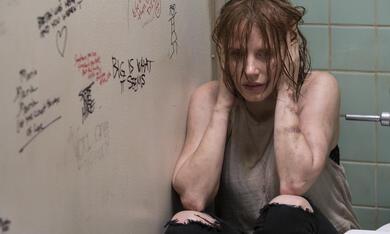ES Kapitel 2 mit Jessica Chastain - Bild 8