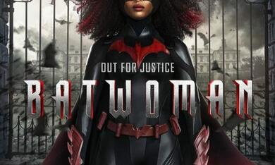 Batwoman, Batwoman - Staffel 3 - Bild 11