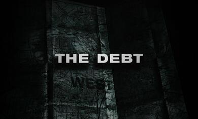 The Debt - Bild 2