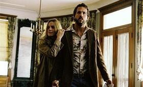 Amityville Horror - Eine wahre Geschichte mit Ryan Reynolds und Melissa George - Bild 39