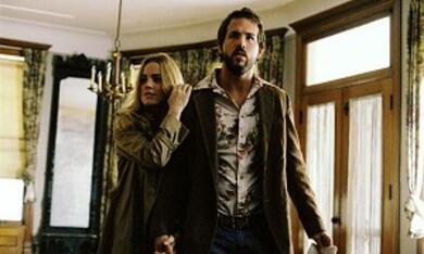 Amityville Horror - Eine wahre Geschichte mit Ryan Reynolds und Melissa George - Bild 12
