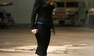 Iron Man mit Gwyneth Paltrow - Bild 12