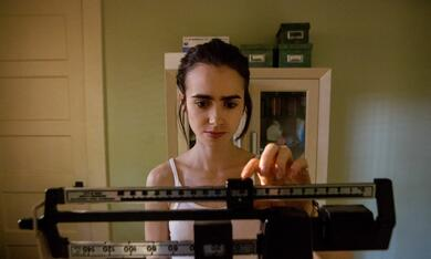 To the Bone mit Lily Collins - Bild 4