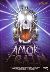 Amok Train - Fahrt ins Nichts
