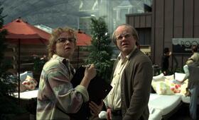Synecdoche, New York mit Philip Seymour Hoffman und Samantha Morton - Bild 72
