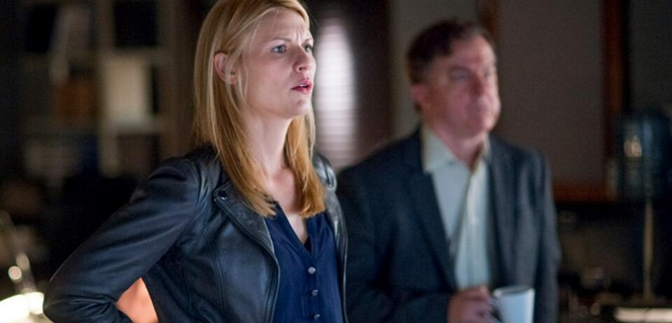 From A To B And Back Again Wir Schauen Homeland 4 Staffel 6 Folge