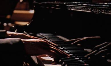 Grand Piano - Symphonie der Angst - Bild 12