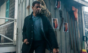 The Equalizer 2 mit Denzel Washington - Bild 2