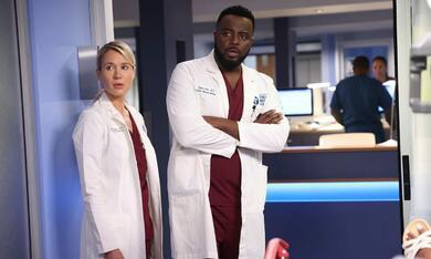 Chicago Med - Staffel 7 - Bild 12