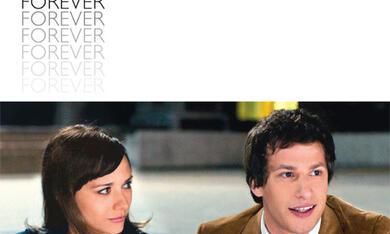 Celeste and Jesse Forever - Bild 2