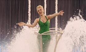 Hail, Caesar! mit Scarlett Johansson - Bild 2