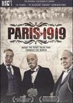 Versailles 1919, ein Vertrag und kein Frieden