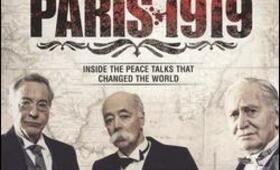 Versailles 1919 Ein Vertrag Und Kein Frieden Bild 1 Von 1