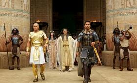 Joel Edgerton in Exodus: Götter und Könige - Bild 134