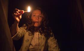 Conjuring - Die Heimsuchung mit Lili Taylor - Bild 5