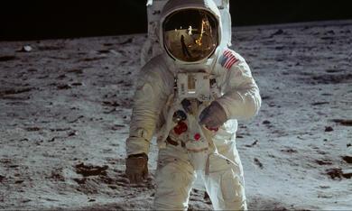 Apollo 11 - Bild 8