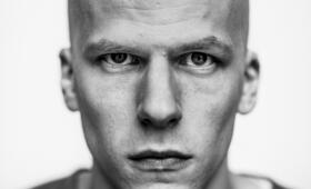 Batman v Superman: Dawn of Justice mit Jesse Eisenberg - Bild 41