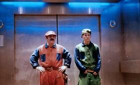 Super Mario Bros. mit John Leguizamo und Bob Hoskins - Bild 14