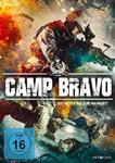 Camp Bravo - 100 Meter bis zur Wahrheit