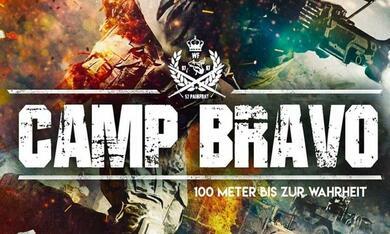 Camp Bravo - 100 Meter bis zur Wahrheit - Bild 7