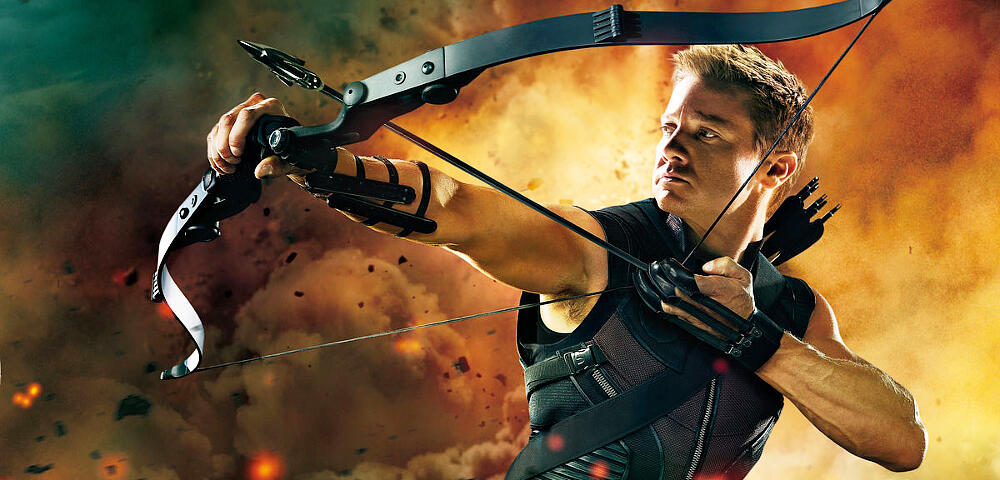 Mega-Budget für Hawkeye: MCU-Serie übertrifft sogar Game of Thrones Staffel 8