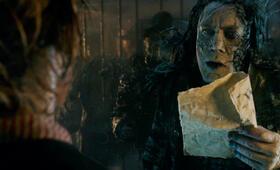 Pirates of the Caribbean 5: Salazars Rache mit Javier Bardem - Bild 25
