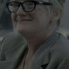 Anette Lindbäck
