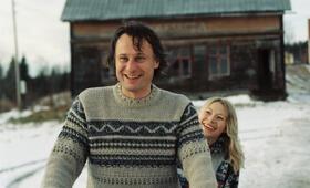 Wie im Himmel mit Michael Nyqvist und Frida Hallgren - Bild 12