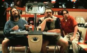 The Big Lebowski - Bild 84
