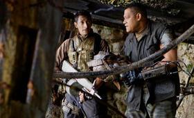 Predators mit Adrien Brody und Laurence Fishburne - Bild 53