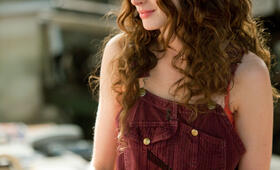 Love and Other Drugs - Nebenwirkung inklusive mit Anne Hathaway - Bild 52
