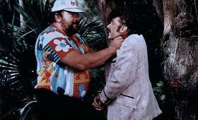 Bud, der Ganovenschreck mit Bud Spencer und Tomas Milian - Bild 2