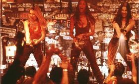 Coyote Ugly mit Tyra Banks - Bild 9