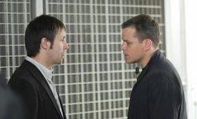 Das Bourne Ultimatum - Bild 44