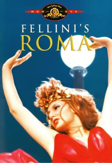 Roma Kinostart