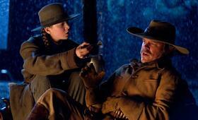 True Grit mit Matt Damon und Hailee Steinfeld - Bild 20