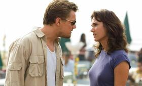 Blood Diamond mit Leonardo DiCaprio und Jennifer Connelly - Bild 18