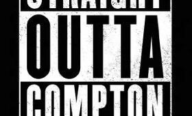 Straight Outta Compton - Bild 25