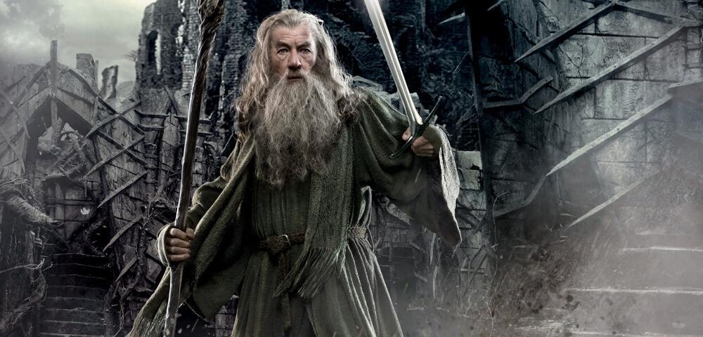 Tolkien Der Hobbit