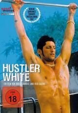 Hustler White - Poster